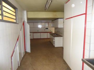 Comprar Comercial / Casa Comercial em São José do Rio Preto - Foto 30