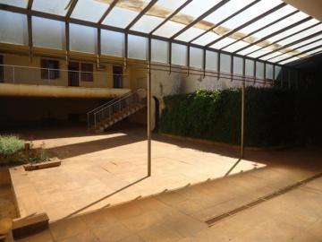 Comprar Comercial / Casa Comercial em São José do Rio Preto - Foto 43