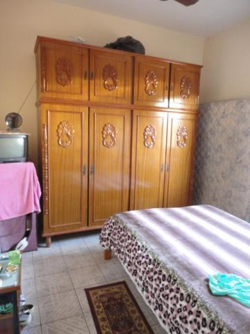 Comprar Casa / Padrão em São José do Rio Preto R$ 200.000,00 - Foto 2