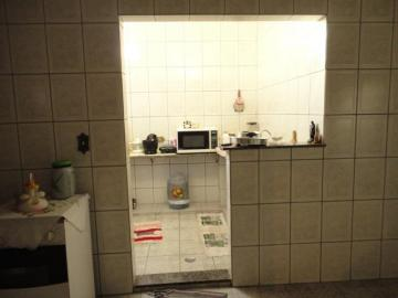 Comprar Casa / Padrão em São José do Rio Preto R$ 200.000,00 - Foto 3
