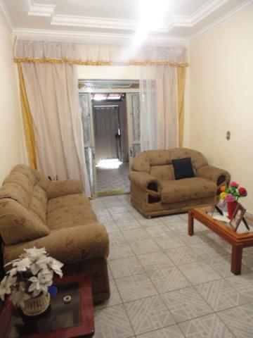 Comprar Casa / Padrão em São José do Rio Preto R$ 200.000,00 - Foto 7