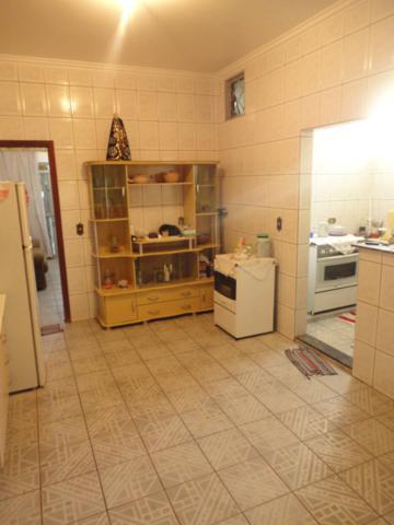 Comprar Casa / Padrão em São José do Rio Preto R$ 200.000,00 - Foto 14