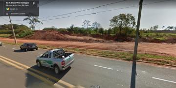 Sao Jose do Rio Preto Parque Residencial Lauriano Tebar Area Venda R$6.500.000,00  Area do terreno 8000.00m2