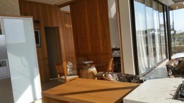 Comprar Casa / Condomínio em São José do Rio Preto apenas R$ 2.500.000,00 - Foto 5
