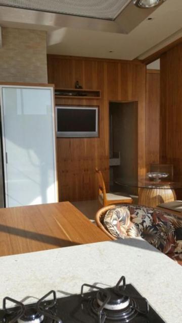 Comprar Casa / Condomínio em São José do Rio Preto apenas R$ 2.500.000,00 - Foto 6