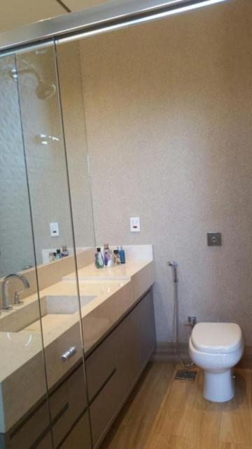 Comprar Casa / Condomínio em São José do Rio Preto apenas R$ 2.500.000,00 - Foto 13