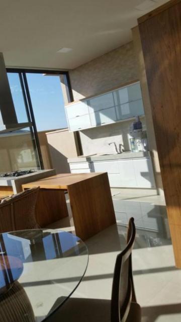 Comprar Casa / Condomínio em São José do Rio Preto apenas R$ 2.500.000,00 - Foto 14