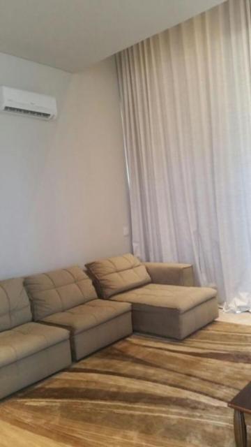 Comprar Casa / Condomínio em São José do Rio Preto apenas R$ 2.500.000,00 - Foto 15