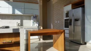 Comprar Casa / Condomínio em São José do Rio Preto apenas R$ 2.500.000,00 - Foto 16