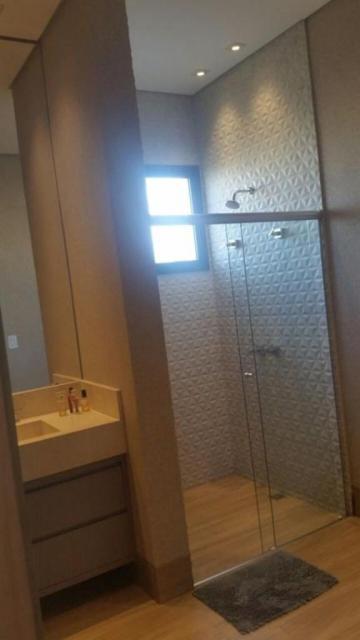 Comprar Casa / Condomínio em São José do Rio Preto apenas R$ 2.500.000,00 - Foto 17