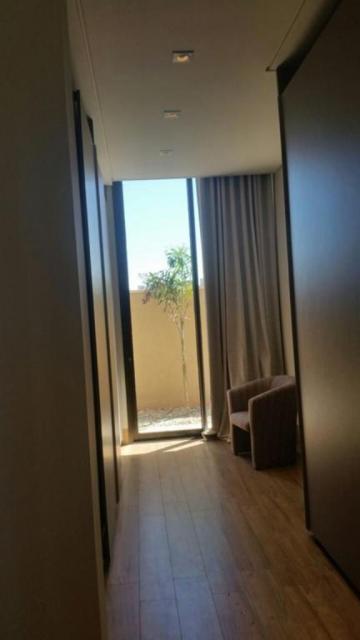 Comprar Casa / Condomínio em São José do Rio Preto apenas R$ 2.500.000,00 - Foto 18