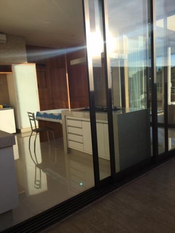 Comprar Casa / Condomínio em São José do Rio Preto apenas R$ 2.500.000,00 - Foto 22