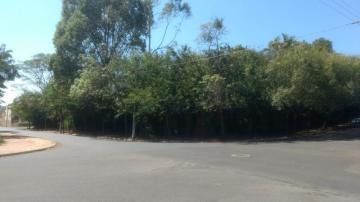 Comprar Terreno / Área em Olimpia R$ 860.000,00 - Foto 4