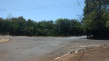 Comprar Terreno / Área em Olimpia R$ 860.000,00 - Foto 7