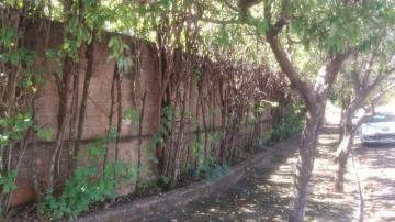 Comprar Terreno / Área em Olimpia R$ 860.000,00 - Foto 8