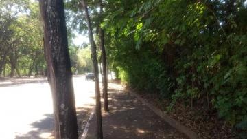 Comprar Terreno / Área em Olimpia R$ 860.000,00 - Foto 11