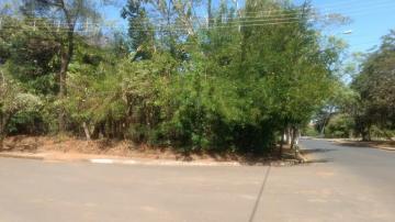 Comprar Terreno / Área em Olimpia R$ 860.000,00 - Foto 14