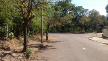Comprar Terreno / Área em Olimpia R$ 860.000,00 - Foto 17