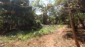 Comprar Terreno / Área em Olimpia R$ 860.000,00 - Foto 20