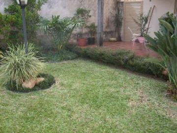 Comprar Casa / Padrão em Mirassol R$ 600.000,00 - Foto 2