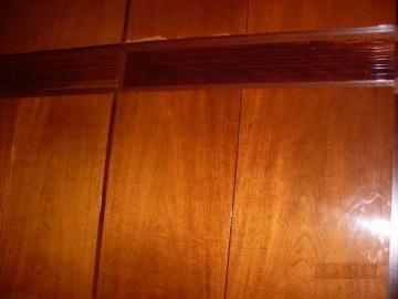 Comprar Casa / Padrão em Mirassol R$ 600.000,00 - Foto 6