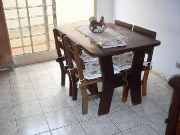 Comprar Casa / Padrão em Mirassol R$ 600.000,00 - Foto 13