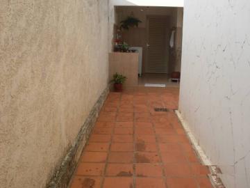 Comprar Casa / Padrão em Mirassol R$ 600.000,00 - Foto 16