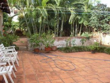 Comprar Casa / Padrão em Mirassol R$ 600.000,00 - Foto 17