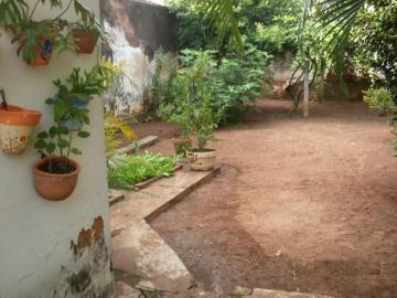 Comprar Casa / Padrão em Mirassol R$ 600.000,00 - Foto 18