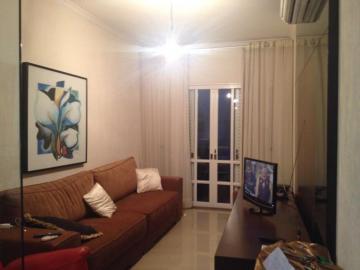 Comprar Casa / Condomínio em SAO JOSE DO RIO PRETO - Foto 4
