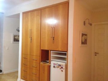 Comprar Casa / Condomínio em SAO JOSE DO RIO PRETO - Foto 5