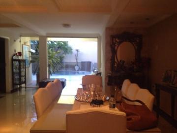 Comprar Casa / Condomínio em SAO JOSE DO RIO PRETO - Foto 2