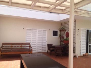 Comprar Casa / Condomínio em SAO JOSE DO RIO PRETO - Foto 8