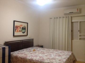 Comprar Casa / Condomínio em SAO JOSE DO RIO PRETO - Foto 12