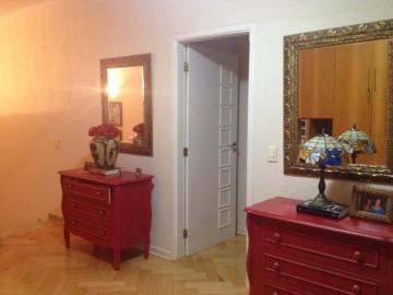 Comprar Casa / Condomínio em SAO JOSE DO RIO PRETO - Foto 10