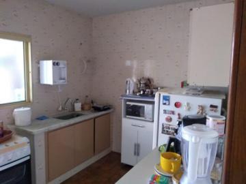 Comprar Apartamento / Padrão em São José do Rio Preto apenas R$ 250.000,00 - Foto 4