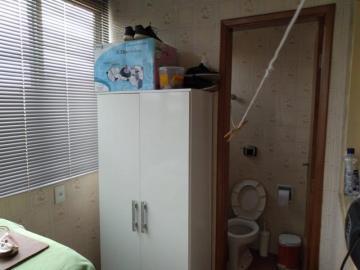 Comprar Apartamento / Padrão em SAO JOSE DO RIO PRETO apenas R$ 250.000,00 - Foto 5