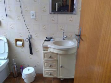 Comprar Apartamento / Padrão em SAO JOSE DO RIO PRETO apenas R$ 250.000,00 - Foto 6