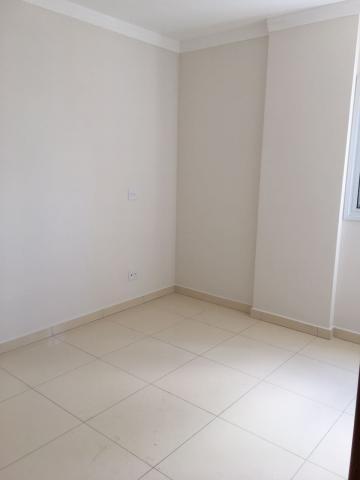 Comprar Apartamento / Padrão em SAO JOSE DO RIO PRETO apenas R$ 350.000,00 - Foto 2