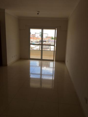 Comprar Apartamento / Padrão em SAO JOSE DO RIO PRETO apenas R$ 350.000,00 - Foto 1