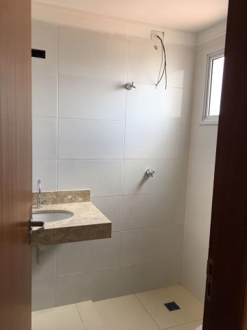 Comprar Apartamento / Padrão em SAO JOSE DO RIO PRETO apenas R$ 350.000,00 - Foto 13