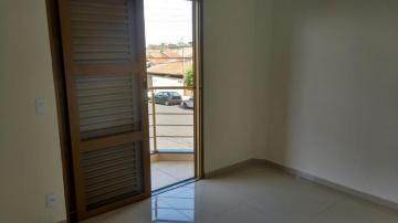 Comprar Casa / Padrão em São José do Rio Preto apenas R$ 370.000,00 - Foto 3