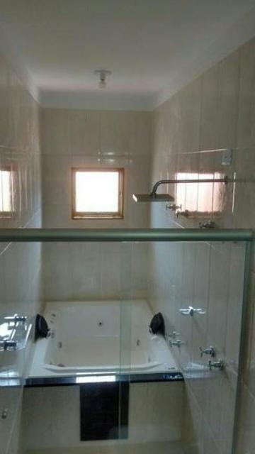 Comprar Casa / Padrão em São José do Rio Preto apenas R$ 370.000,00 - Foto 12