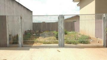 Comprar Casa / Padrão em São José do Rio Preto apenas R$ 370.000,00 - Foto 13