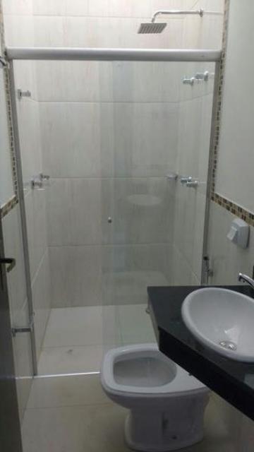 Comprar Casa / Padrão em São José do Rio Preto apenas R$ 370.000,00 - Foto 15