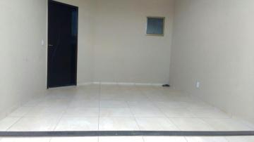 Comprar Casa / Padrão em São José do Rio Preto apenas R$ 370.000,00 - Foto 17