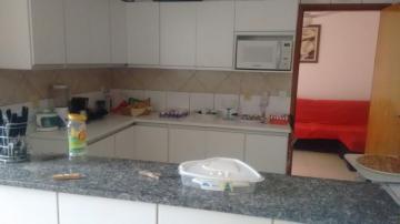 Comprar Apartamento / Padrão em São José do Rio Preto R$ 260.000,00 - Foto 2