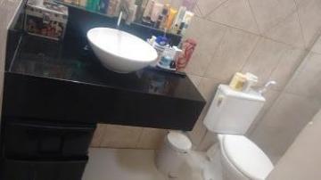 Comprar Apartamento / Padrão em São José do Rio Preto R$ 260.000,00 - Foto 4
