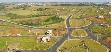 Mirassol Mais Parque Terreno Venda R$195.000,00  Area do terreno 236.76m2