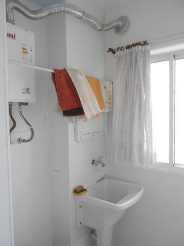 Comprar Apartamento / Padrão em Ribeirão Preto apenas R$ 370.000,00 - Foto 7